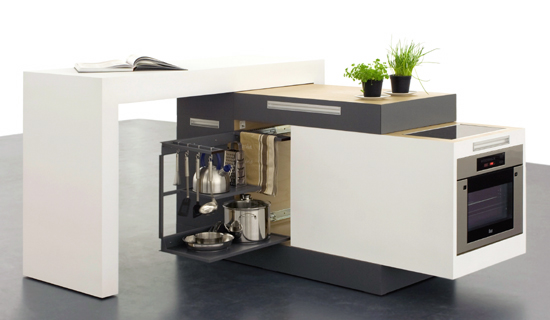 small-modular-kitchen