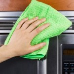 Cleaning-Your-Microwave-5-Tips-that-Will-Save-You-Time-and-Effort-4-size-3