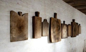 new-norm-vintage-chopping-blocks-1