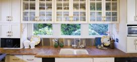 Rearranging Your Kitchen: Small Changes Can Make a Big Difference