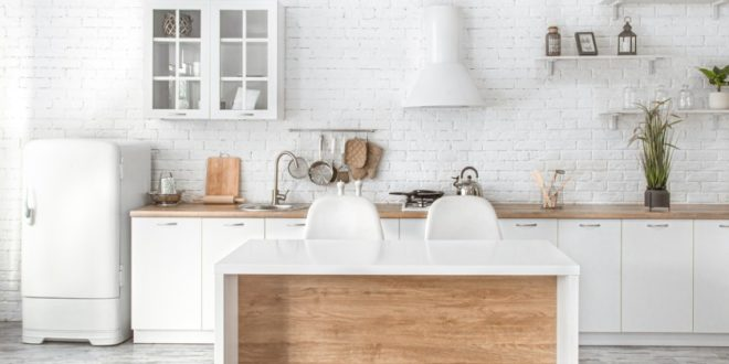 Do's and Don'ts for Kitchen Renovation