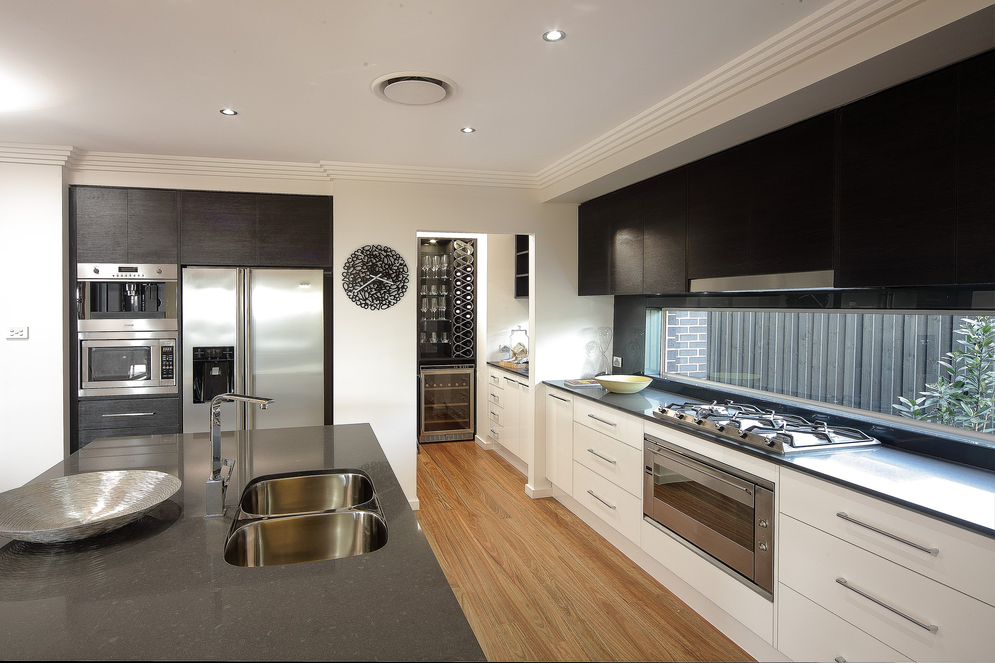 modern kitchen designs with butlers pantry 6 top tips for kitchen design kitchen exquisite 183